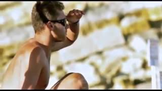 Inna   Caliente Official Video 2012 HD