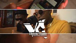 """Me Quiere decarria"""" Video Oficial El Varon Ima y El cadete  By Mt-filmz"""