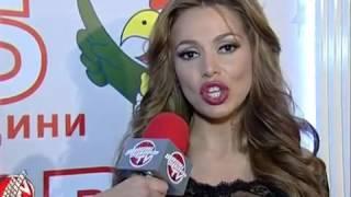"""Алисия: Новият ми хит """"Иска ли ти се"""" е подарък за Ники Михайлов"""