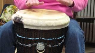Mahoning Valley Drum Circle 1