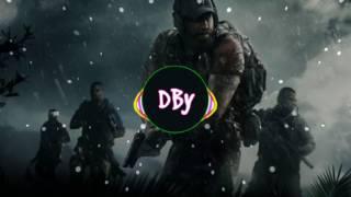 DROELOE - In Time (feat. Belle Doron)[TRAP]