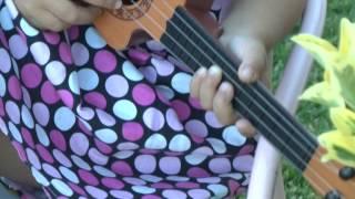 Guitarra Avelino Afonso