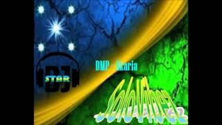 DMP   AKARIA Remix