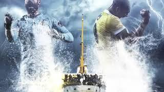 Fenerbahçe'den çok konuşulan derbi klibi (Fonda Bayern Münih'in gol sevinçlerinde kullandığı müzik)
