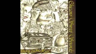 Degree of Freedom - Please Tell Me Why ~ Chicano Sweet Soundz
