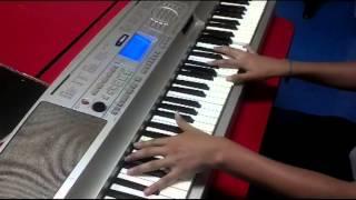 Wake The Soul - Piano Serenade