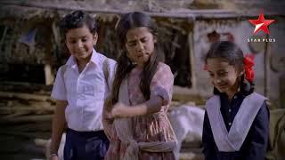 Kullfi Kumarr Bajewala | The Pet Bechara Song
