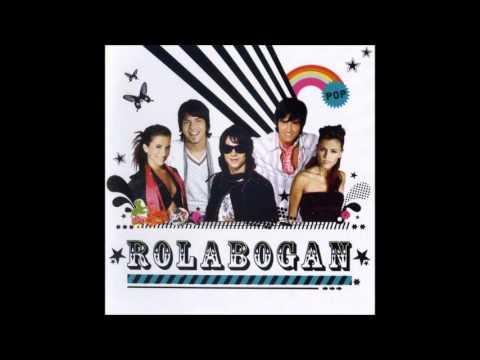 Que Es Lo Que Quiero de Rolabogan Letra y Video
