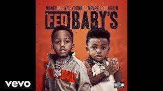 Moneybagg Yo & NBA Youngboy - Judgement (prod. by DJ Swift & Dubba AA) Fed Baby's