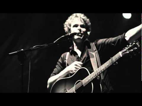 josh-ritter-harrisburg-from-the-live-at-the-iveagh-gardens-dvd-dougrice
