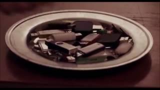 William Gabriel Grier as Bruce Barnes (Vanished 2016 Movie)