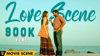 Naanum Rowdy Dhaan - Love Scene | Vijay Sethupathi, Nayanthara, Vignesh Shivan width=