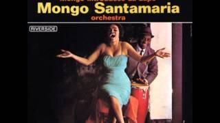 Mongo Santamaria & La Lupe - Uncle Calypso