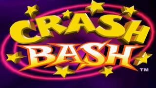 Crash Bash Intro HD