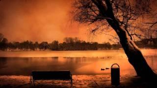Rapture feat Nadia Ali (Soulside Remix Made Edit Remastered)