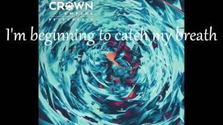 Crown The Empire - Aftermath | Lyrics