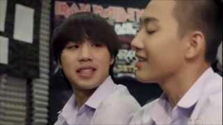 [VIDEO CUT] Love sick the series - Noh Singing