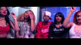 Money Calling by E-reign [Official Music Video ]