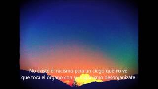 EnSecreto - Luna Nueva (Letra)