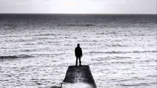 Paul Anka- Mr Brightside (lyrics)