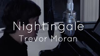 Nightingale - Trevor Moran (Demi Lovato Cover)