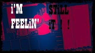 I'M STILL FEELIN' IT_Mac Dre ft. Mistah F.A.B. choreography by Sam