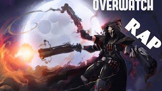 Overwatch RAP