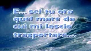 Lisa Sempre + testo