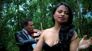 Señora Señora - Jenny Voz y Sentimiento