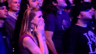 Dream Theater   The Spirit Carries On Live At Luna Park width=