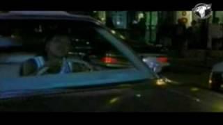 Young Deenay Ft. Sasha - Walk On By (1997)