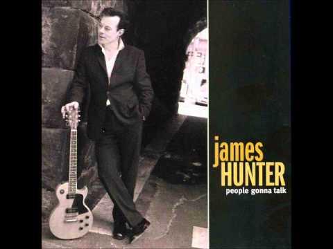 james-hunter-no-smoke-without-fire-2006-dave-wood