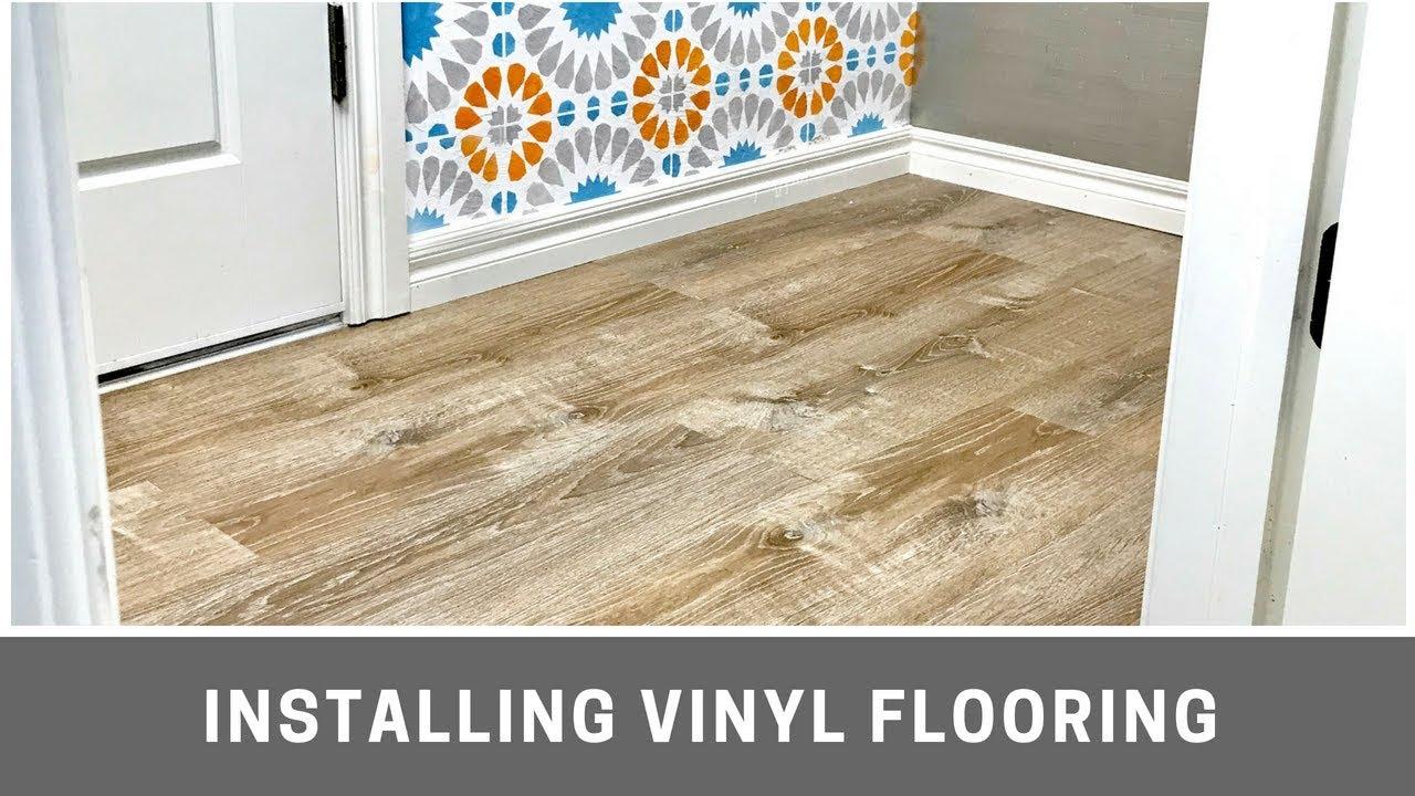 Local Tile Flooring Installation