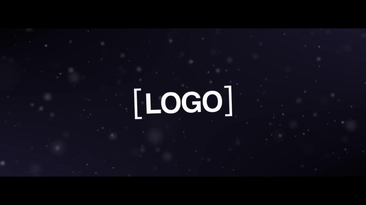 Logo - Davinci Resolve Templates