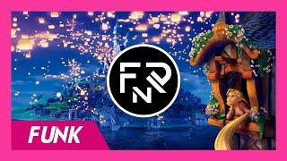 Enrolados - Vejo Enfim a Luz Brilhar (FRN Funk Remix)