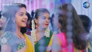 Nina Hindi video song kannada Satya Harishchandra movie full HD width=