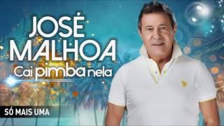 José Malhoa - Só mais uma