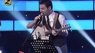 Sinan Ozen - Adimi Kalbine Yaz (Live 2011).mp4