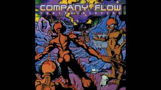 Company Flow - Help Wanted