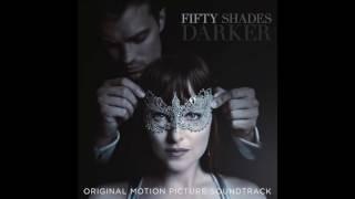 Pray - Fifty Shades Darker Sountrack