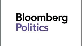 He's In: Bernie Sanders Officially Launches 2016 Bid
