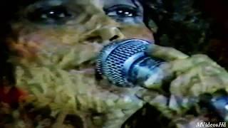 Simone - Pra não dizer que não falei das flores (Canta Brasil) 1982