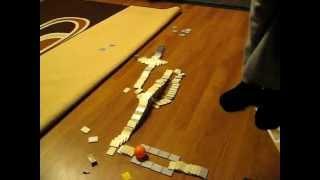 domino by bogdan sima