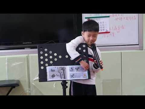 清萁說故事:三隻小豬 - YouTube