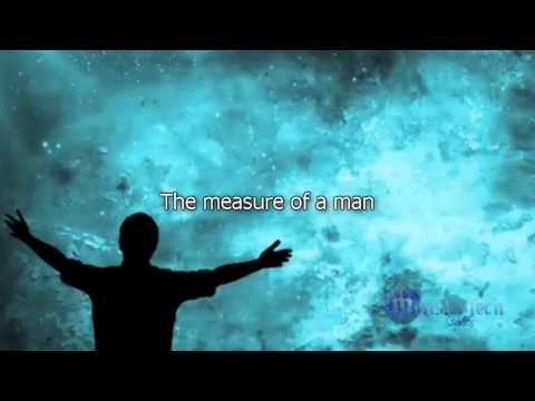4him-the-measure-of-a-man-lyrics-monstertechstudios