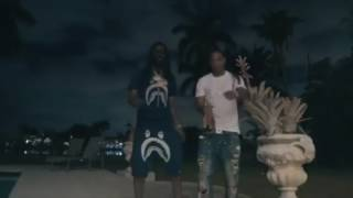 Chief Keef - Kills (Prod by D Rich) Music Video Preview EXTENDED