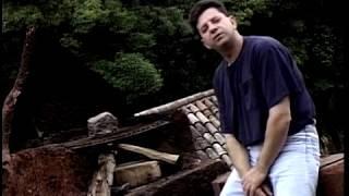 Jorge Ferreira  |  Só a Saudade Ficou (Official Video)