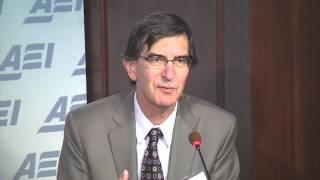 George Perkovich: Misunderstanding Democracy