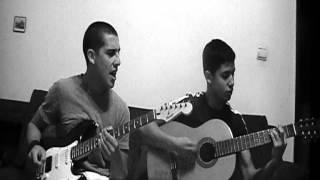 Amadeus Band  - Nije svejedno (cover)