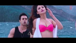 Latest Hindi and Pakistani Video Songs Download HD 720p & Bluray 1080p width=